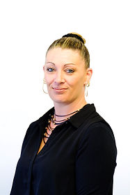Sam Sutton | Broker Direct, Christchurch NZ