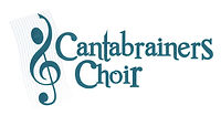 Cantabrainers Choir