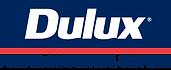 Dulux Colour Charts Powder Coating
