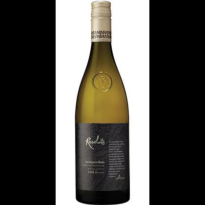 Resolute Sauvignon Blanc