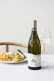 Ara-single-estate-sauvignon-blanc-portra
