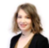 Lexi Staton | Broker Direct, Christchurch NZ