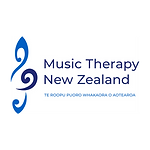 Music Therapy NZ.png