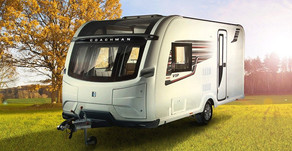 Heating Your Caravan For The Winter Holidays