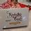 Thumbnail: 750g Variety Pack Gift Box