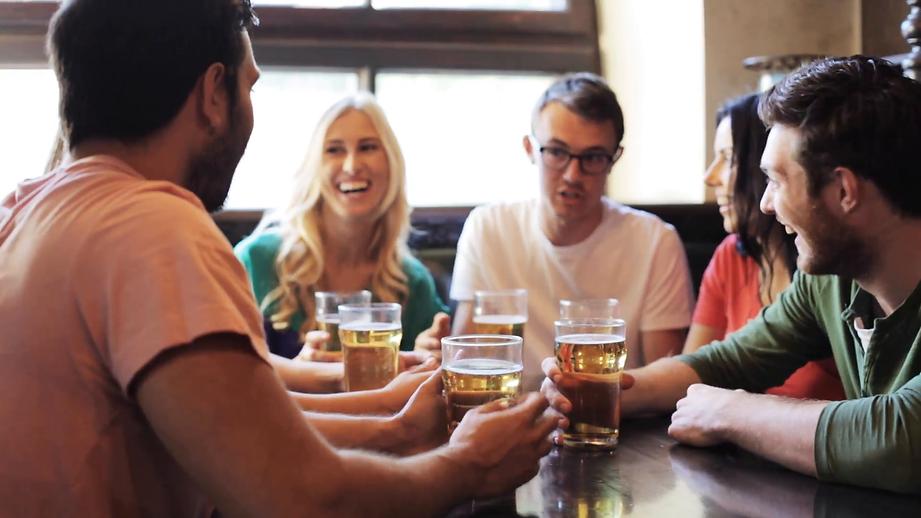 people-leisure-friendship-and-communicat
