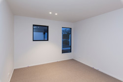 378 Durham Street - 2nd bedroom