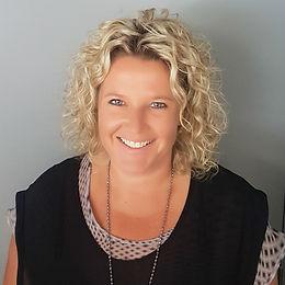 Karen Ashby | Global Composting Solutions