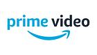 Prime video button link