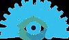 Leonard Meenach - Acting Teacher Website Logo