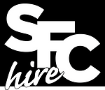 SFC Hire | Temporary Fencing & Portable Toilet Hire