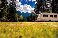 Choosing Your Next Caravan | Caravan Planet