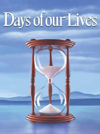 Days of our lives movie poster