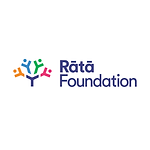 Rata Foundation | Supporter Cantabrainers Choir