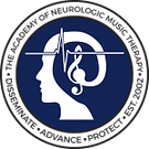 The Academy of Neurologic Music Therapy   SMT Affiliation