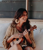 Valentina Muga  | Southern Music Therapy