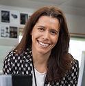 Maria Kay - Marketing Lead | inFact Ltd