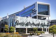 New Royal Adelaide Hospital.jpg