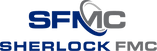 Sherlock Facilities Management Consulting (FMC) Pty Ltd
