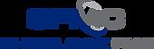Facilities Management Consultancy | Sherlock FMC