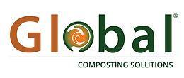 Global Composting Solutions Ltd