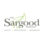 The Sargood Bequest | Supporter Cantabrainers Choir