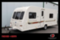 2012 Bailey Unicorn Cadiz_2.jpg