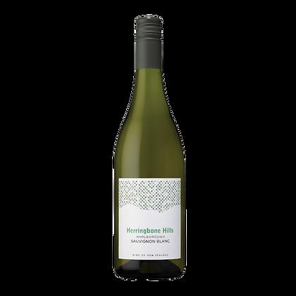 Herringbone Hills Sauvignon Blanc