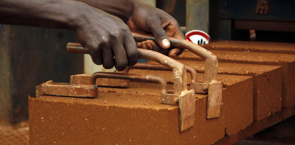 Santana Construction Uganda - CEB santanaconstructionuganda_com