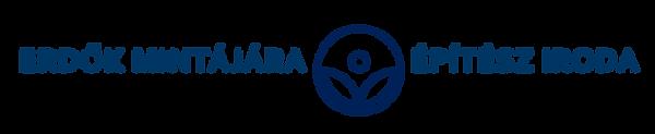 ERMIN - logó HOSSZÚ.png