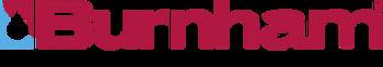 Burnham Boilers Logo