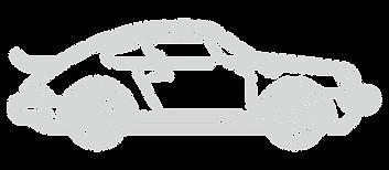 Porsche tiers-04.png