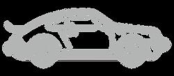 Silver Tier Porsche Icon