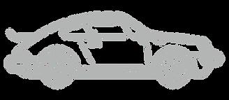 Porsche tiers-02.png