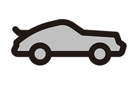 car (resize)-SILVER.png