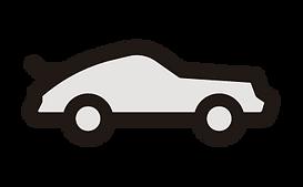 car (resize)-PLATINUM.png