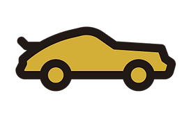 car (resize)-GOLD.png