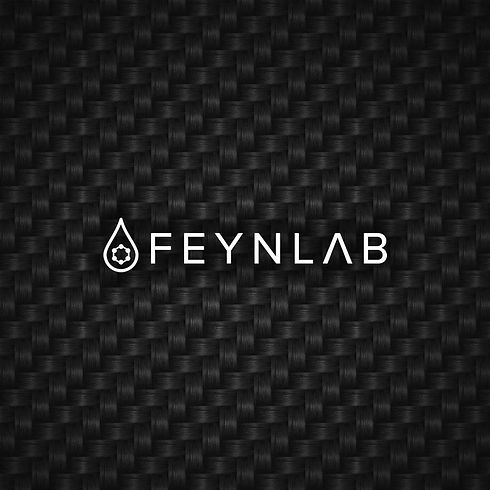 FeynLab Ceramic Coatings offered by Aesthetic Detail Studio in Chicago, IL