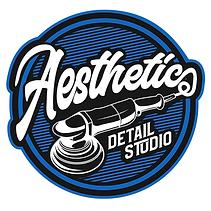 ADS Logo - Margins.png