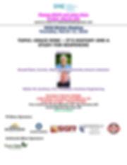 2020-03-12 Winter Meeting.jpg