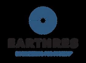 EARTHRES-logo-tagline-vert-color-1500x11