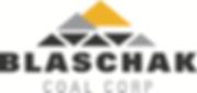 Blaschak Coal Corp Industrial Pic.png