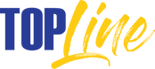 logo_topline-01.png