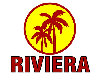 Riviera.png