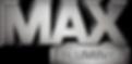 Cópia_de_logo_maxaluminio-01.png
