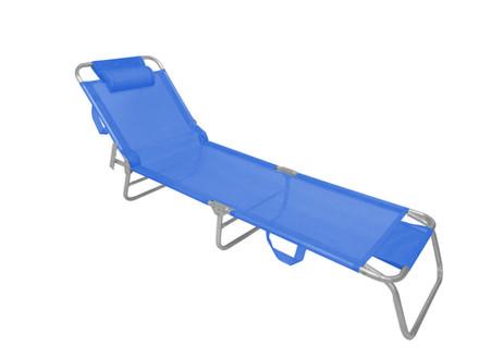 Slim Azul.jpg