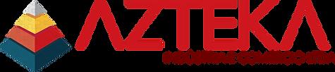 logo_alta-01.png
