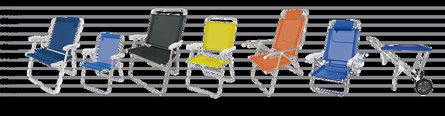 Comparativo Cadeiras TAMANHO 2018.png