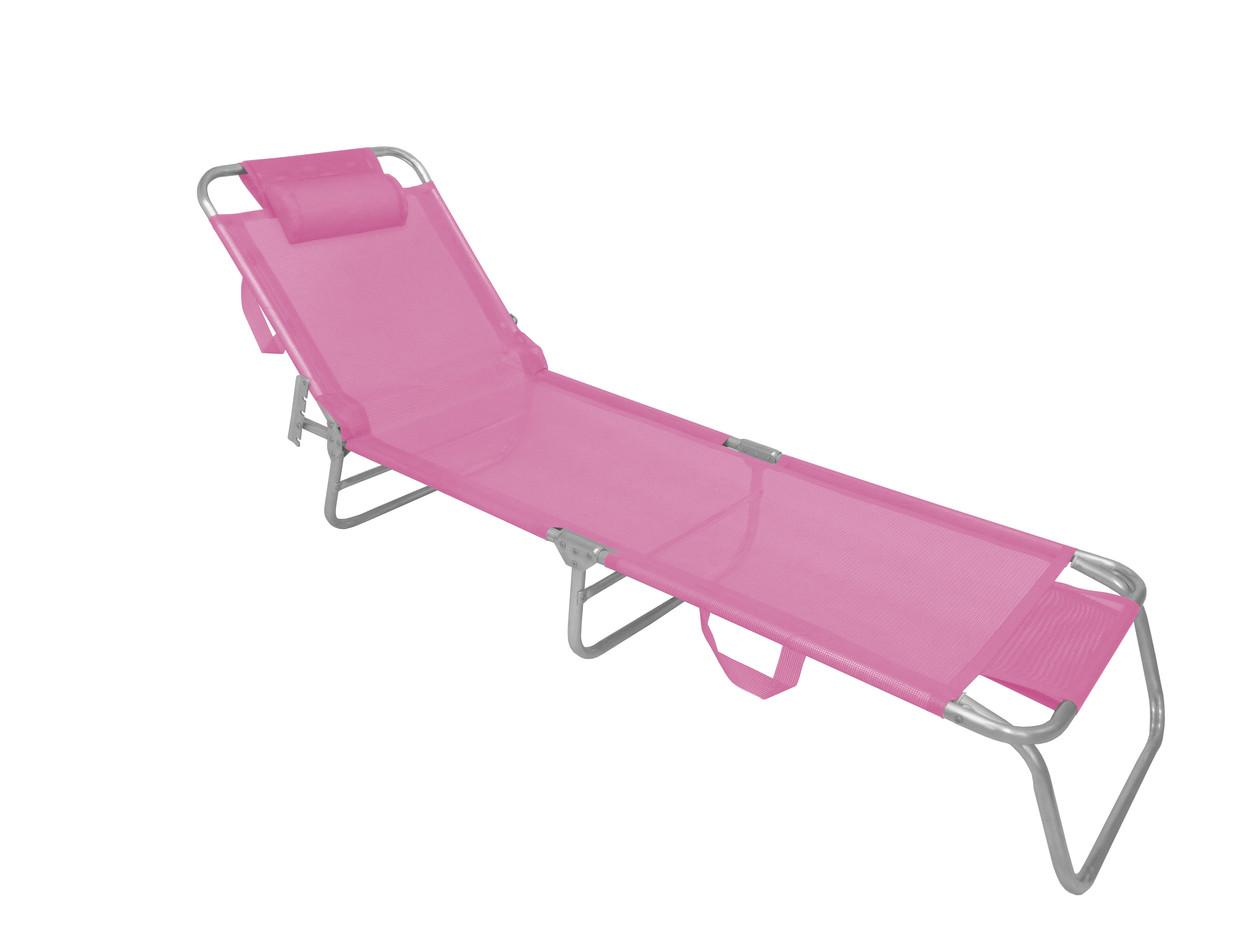 Slim Pink.jpg