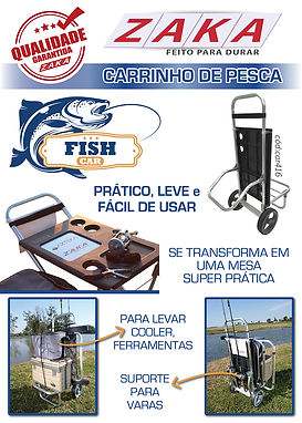 14_catalago_fishcar-01.jpg